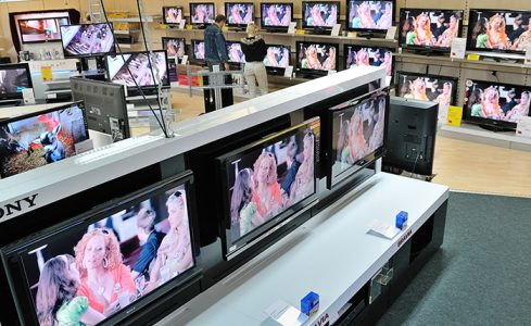 MedimaxTV