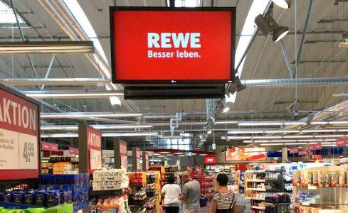 ReweTV